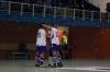 110411_ujpesthuszarok_0008