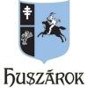 file_logo_futsal.jpg