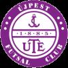 futsal_logo.png
