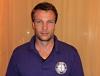 Jávor István, játékos-edző
